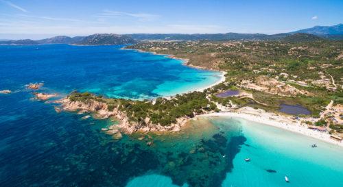 Corse : les mariages ont le vent en poupe