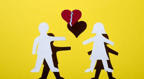 Coronavirus : les couples seraient-ils prêts à se reconfiner ensemble ?