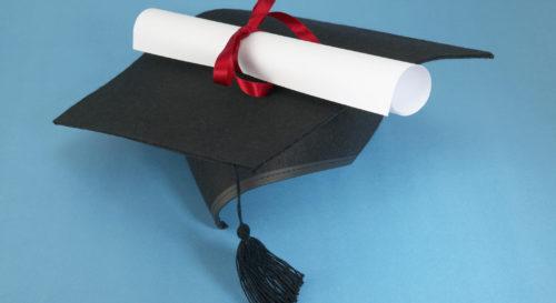 L'ampleur des violences sexuelles dans le milieu étudiant mesurée