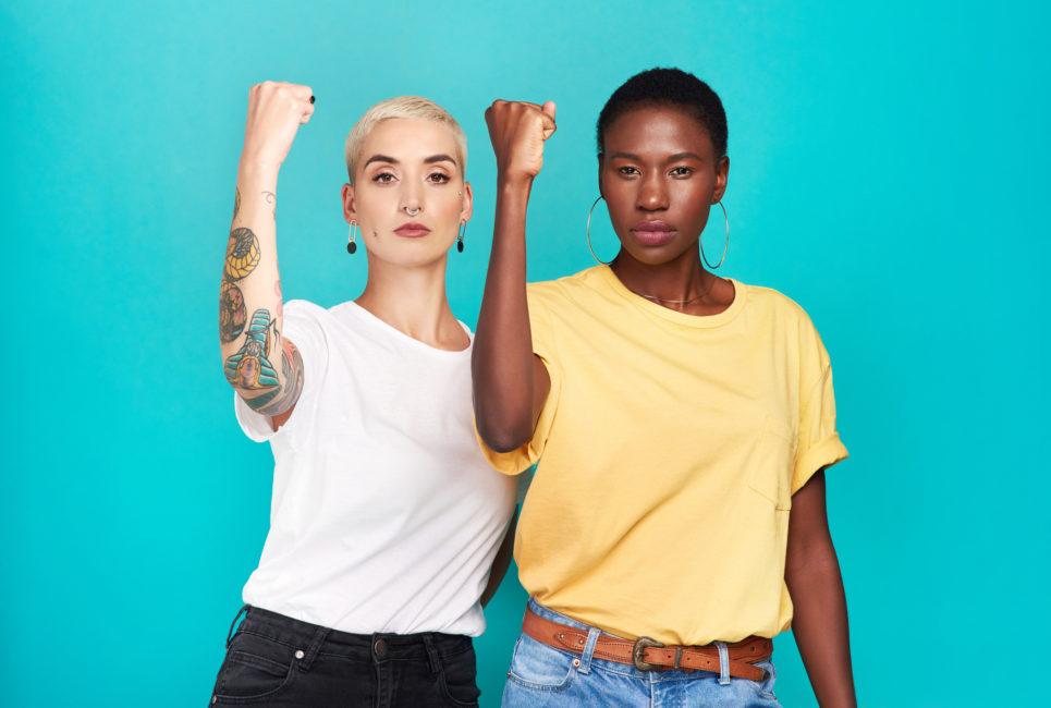feminisme sexualite revolution